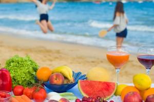 El Berguedà promou l'hàbit de fer esport i menjar bé en una nova edició de la Setmana Saludable