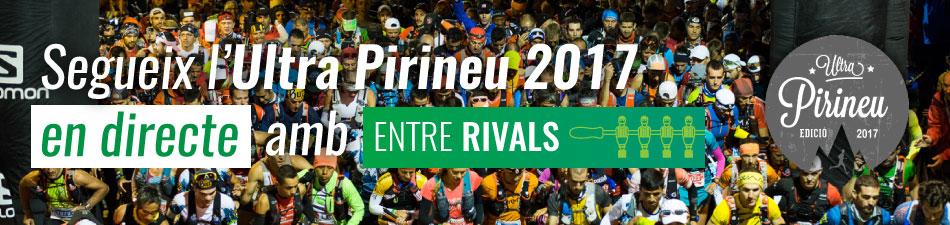 Entre-Rivals-Ultra-Pirineus-2017