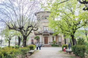 400.000 euros cap al Berguedà per fomentar el turisme al voltant del patrimoni cultural