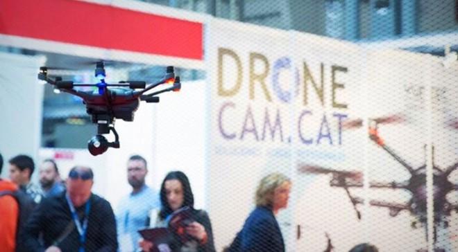 dronecam.cat