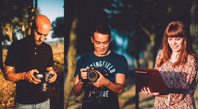 equip-foto&film