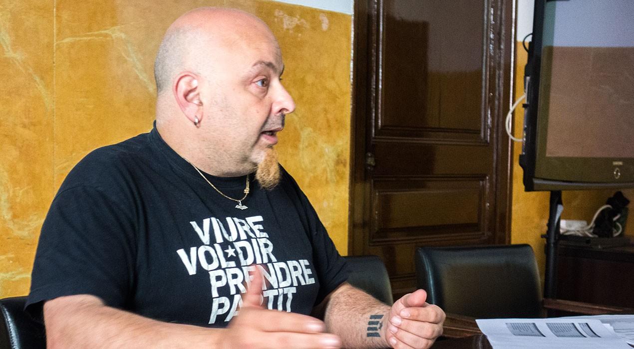 L'Ajuntament de Berga tanca l'exercici del 2016 amb un deute total de 14,3 milions d'euros