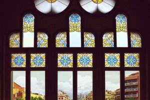 Què motiva l'increment de la compra-venda en el sector immobiliari a Catalunya?