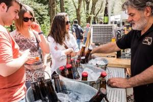 El Vieer Fest de Puig-reig se celebrarà finalment el dia 6 de maig a Cal Marçal