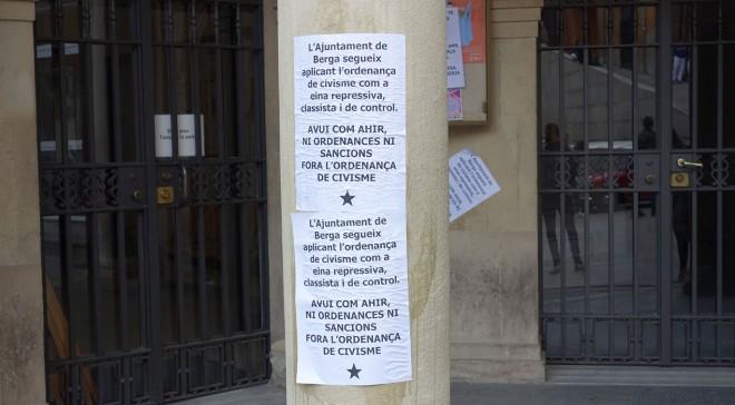 anarquistes-papers-ajuntament