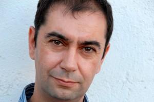 """Carles Solà: """"Dirigir el 30 Minuts de TV3 és un repte professional que m'il·lusiona"""""""