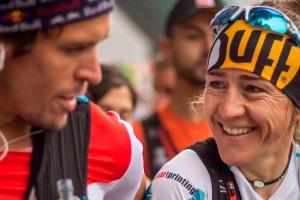 Núria Picas tindrà un programa a TV3 a partir del setembre