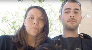 video-teti-llibertat
