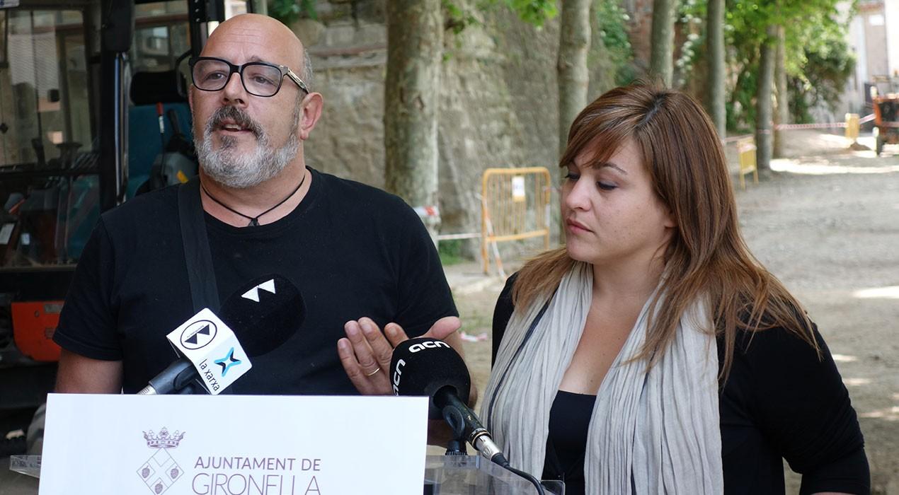 Cal Metre reviu amb un festival de música i food trucks, i l'únic concert dels Blaumut a la Catalunya central