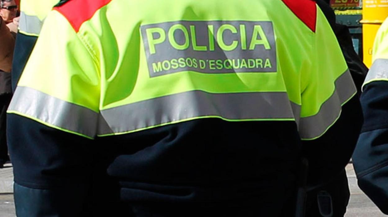 mossos-1