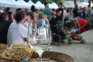Cap de setmana de vi, gastronomia i artesania a la Font del Balç: arriba la BdeGust