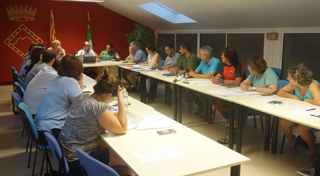 consell-comarcal-ple-juliol