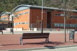 Una bagenca de l'institut de Puig-reig, millor nota de les PAU en els centres berguedans
