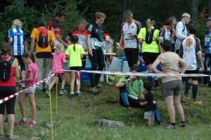 Neix l'Escoleta, el primer espai del Berguedà per a infants que es vulguin iniciar en l'orientació