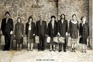 Seleccionen Tràfec Teatre per representar el país al Mundial de teatre amateur de Mònaco