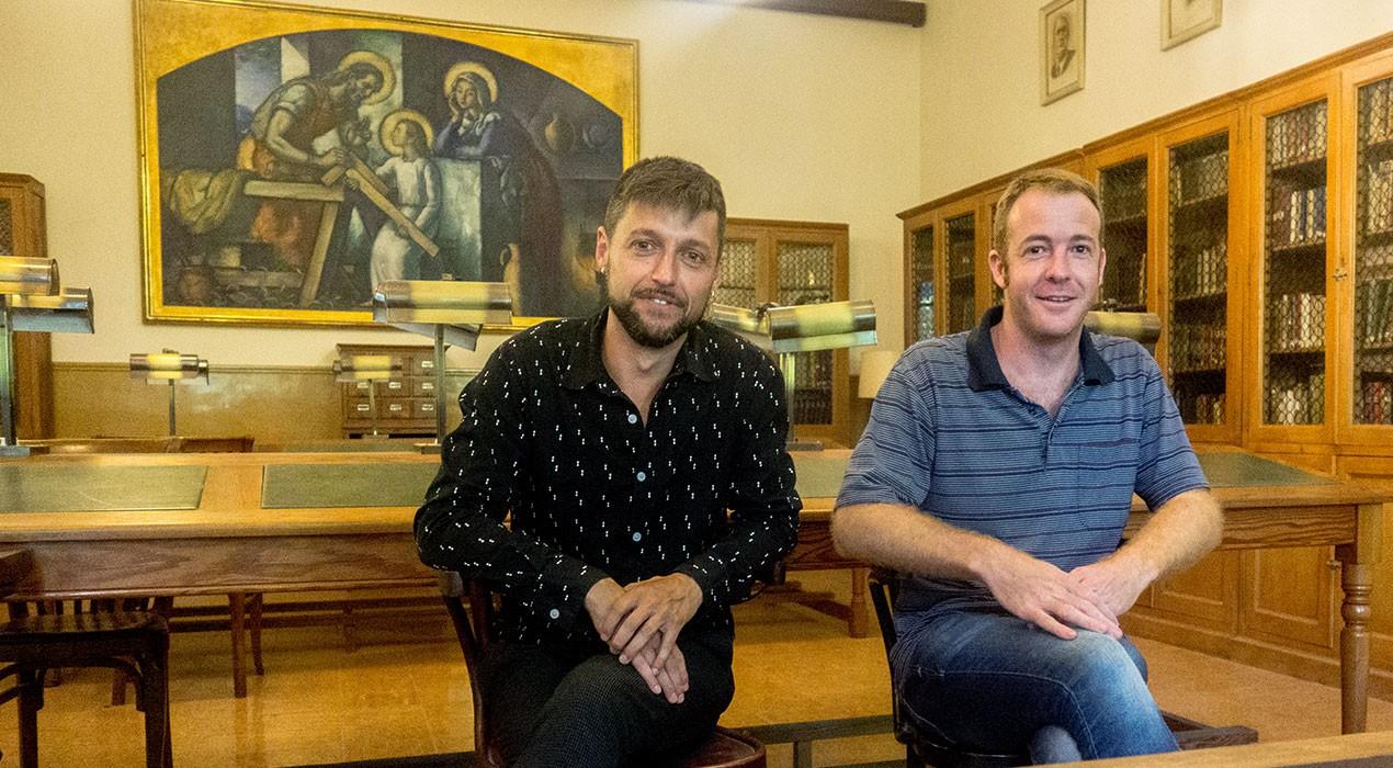 Setze companyies consolidades ompliran d'espectacles el Museu de Cal Vidal en el segon festival Turbina