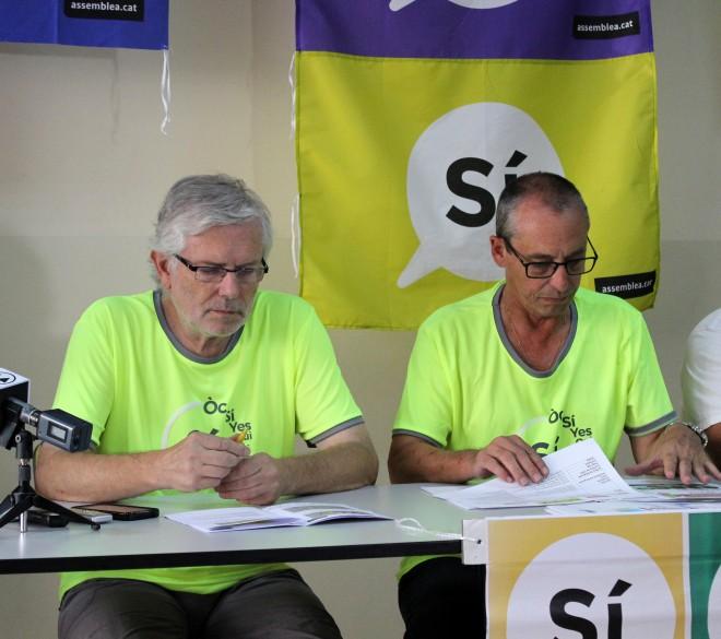 ANC Berguedà 2017 2