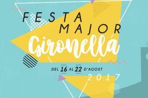 Gironella, Berga i La Valldan recuperaran actes aplaçats el darrer cap de setmana