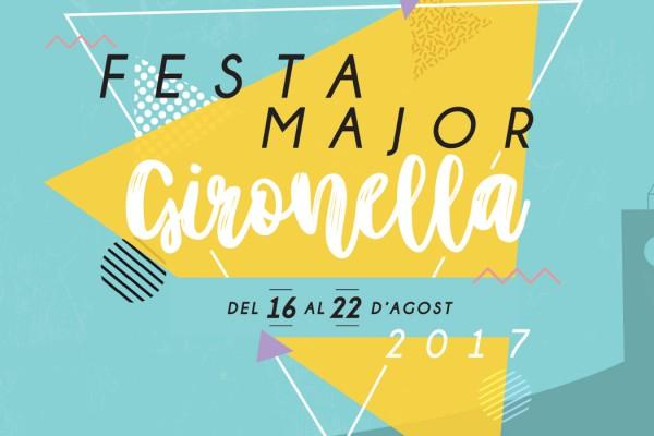 FM Giro Portada