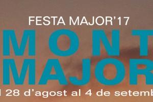 Activitats per a totes les edats a la Festa Major de Montmajor