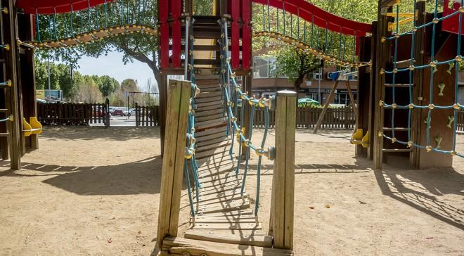 parcs-infantils-font-ros