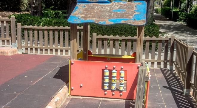 parcs-infantils-soldats
