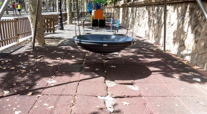 parcs-infantils-vall