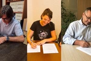 Els alcaldes del Berguedà investigats reaccionen: cal un front comú per respondre a la fiscalia