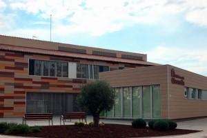 La Biblioteca de Gironella s'obre a nous perfils d'usuaris amb més activitats que mai
