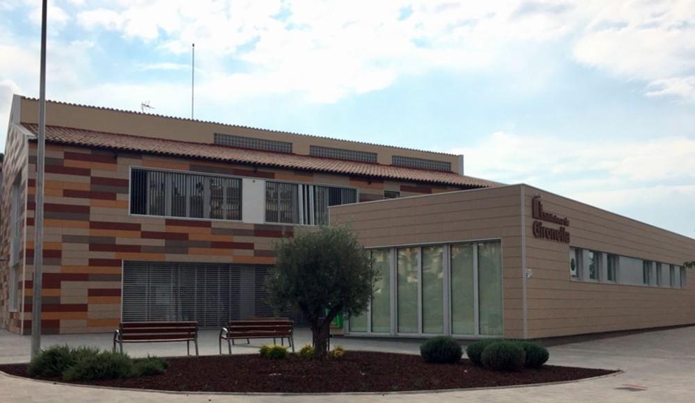 biblioteca_de_gironella_Aj_Gironella