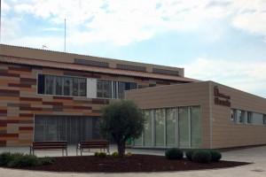 La Biblioteca de Gironella ha programat gairebé 400 activitats en tres anys