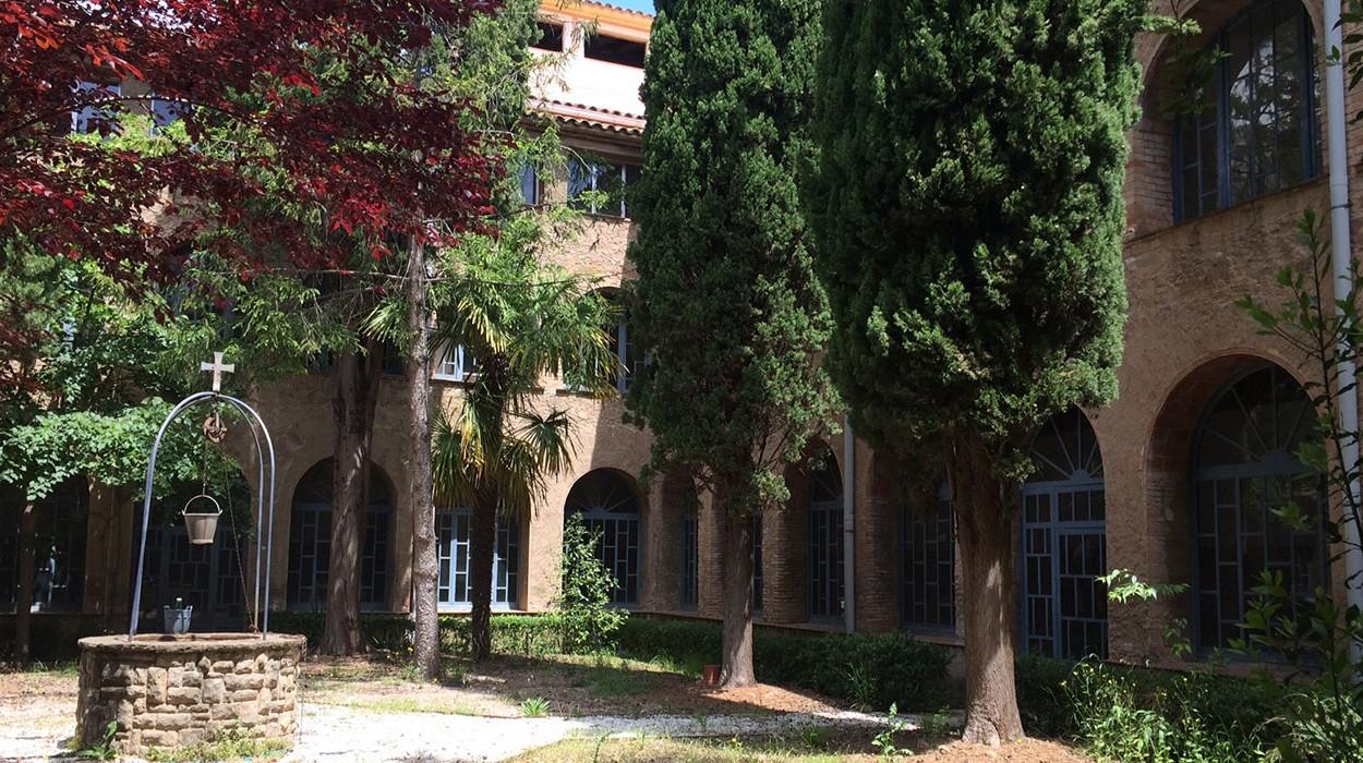 convent-st-francesc