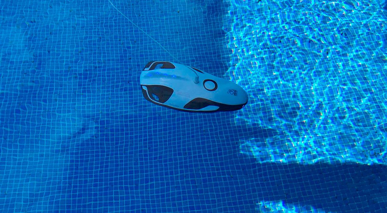 dronecam.cat-submari-2