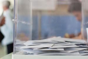 El referèndum de l'1-O al Berguedà, en directe