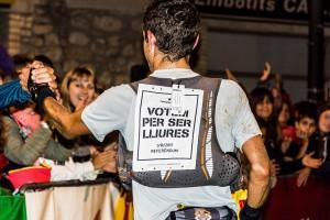 L'Ultra Pirineu i l'efecte referèndum