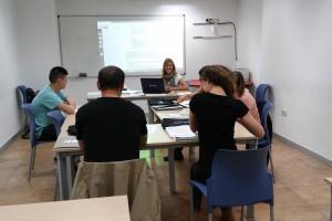 Unió inèdita entre Berguedà, Solsonès, Alt Urgell i Cerdanya per demanar un ajut per a formacions