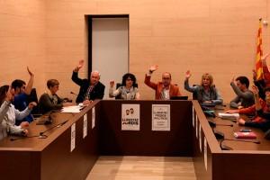 L'any amb més inversions a Gironella engresca l'equip de govern i espanta l'oposició