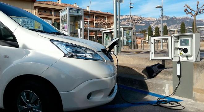 avia-cotxe-electric