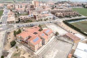 Avià destina 70.000 euros a ajuts per incentivar l'estalvi energètic i la sostenibilitat entre els seus habitants