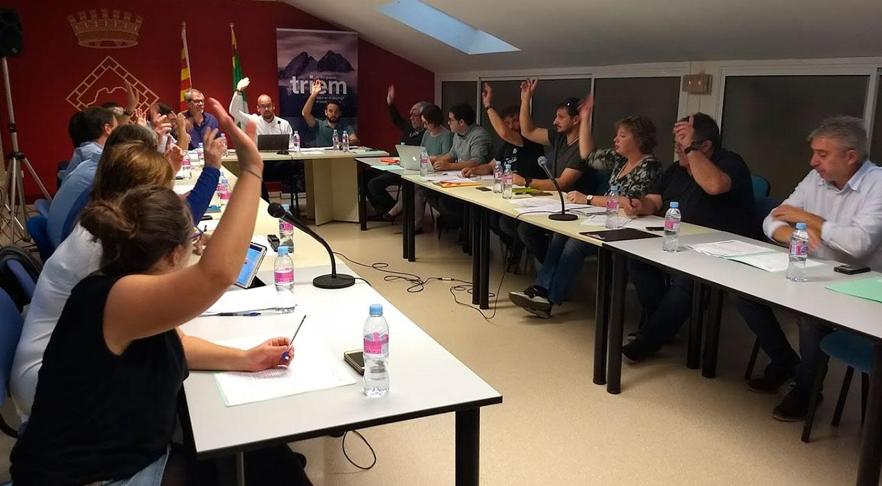 consell-comarcal-ordenances