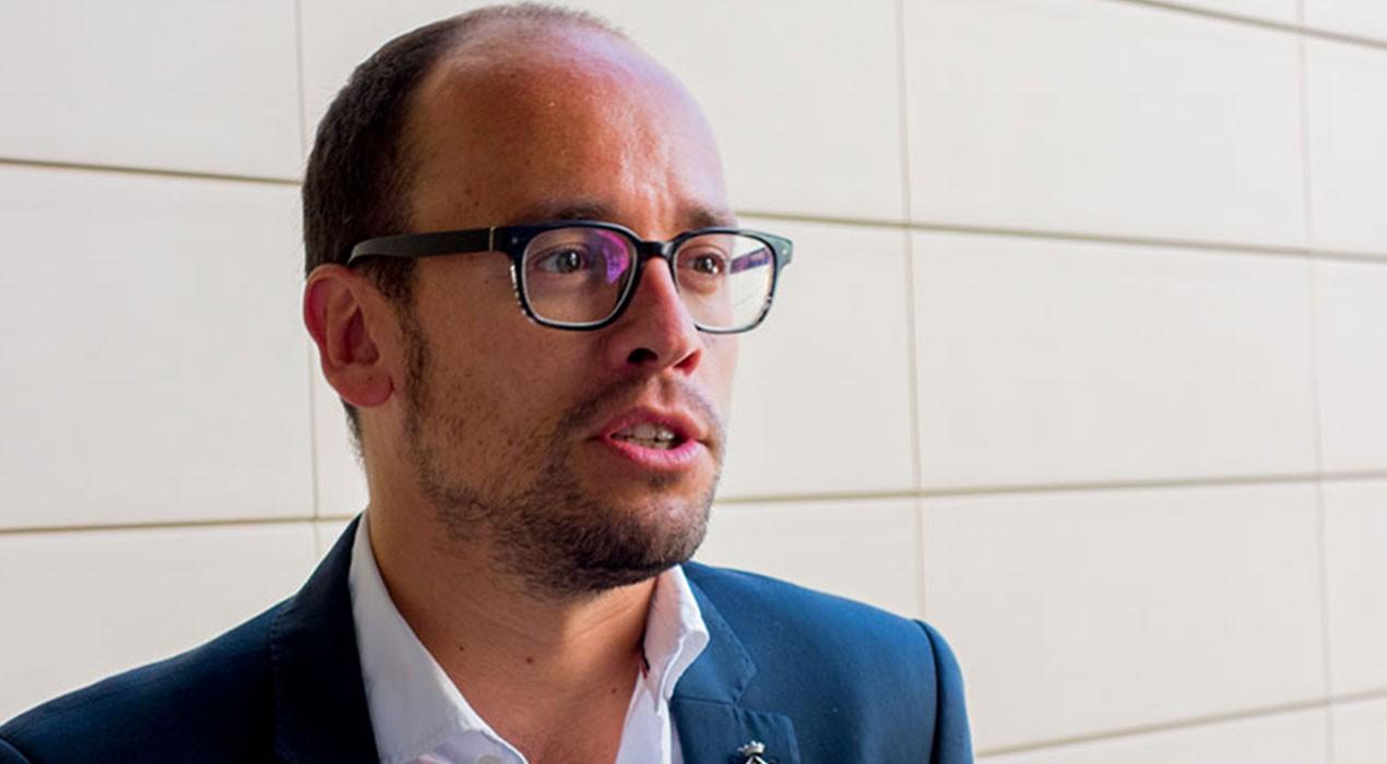 Gironella treu 300.000 euros del Banc Sabadell en saber que es planteja marxar d'una Catalunya independent