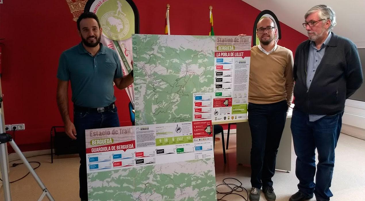 estacio-trail-consell-pobla
