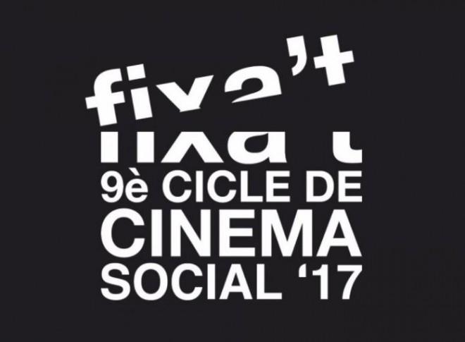 """FIXA'T: """"El otro lado de la esperanza"""" @ Teatre Patronat de Berga"""