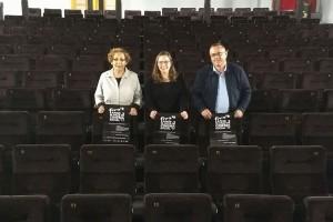 El Berguedà aprofita el cinema aquest novembre per explicar i entendre problemàtiques socials