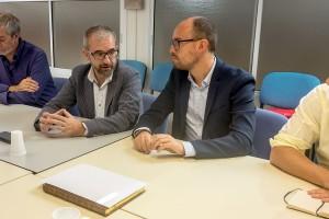 La Generalitat augmenta la partida per combatre l'atur al Berguedà fins als 3 milions d'euros