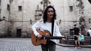 laura-luceno-barcelona-play