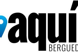 L'Aquí Berguedà se suma a la vaga general d'aquest dimecres