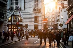Empresaris i treballadors fan front a situacions inesperades