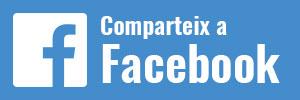 Boto-Copartir-Facebook