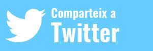 Boto-Copartir-Twitter
